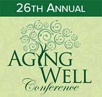 Aging well logo green 200