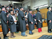 2015 Winter Commencement 004