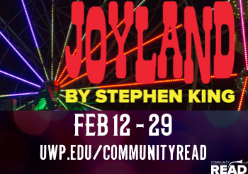 Joyland Events