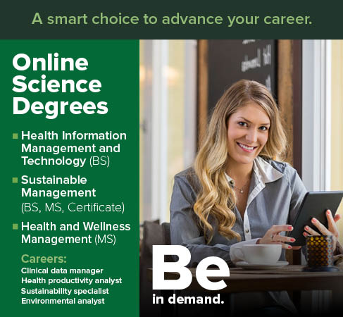 Online Science Degrees2