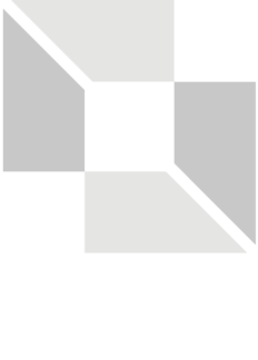 White version aacsb