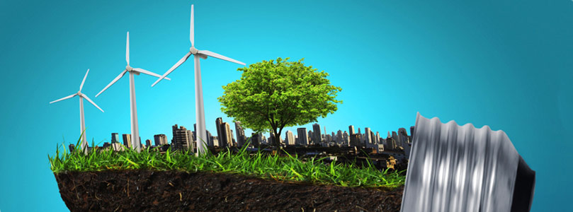 Sustainable Management Science Certificate Online