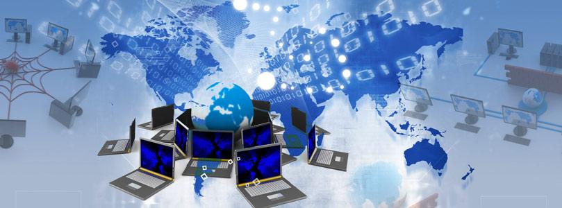 web publishing