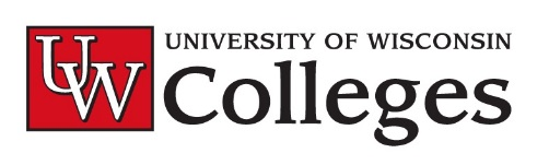 UW Colleges logo