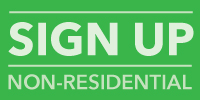 Non-Residential Sign Up Button