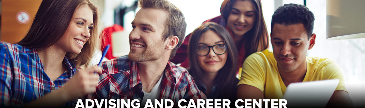Explore Career Options
