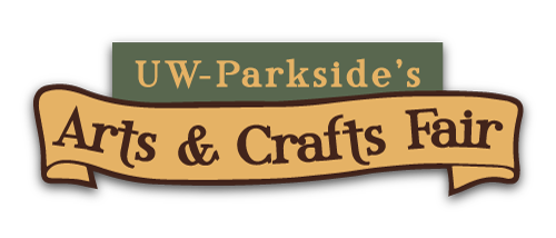 2019 UW-Parkside Winter Arts and Crafts Fair