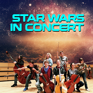 SW-Concert-TH